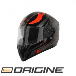 Origine Strada Graviter Black / Red