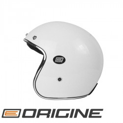 Origine Sirio White (100% Carbono)