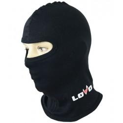 Balaclava Lovo LV-909 WARM