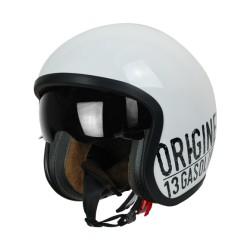 Origine Sprint Gasoline White