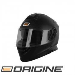 Origine Delta Basic Black