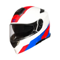 Origine Delta Basic Division Red/Blue/White