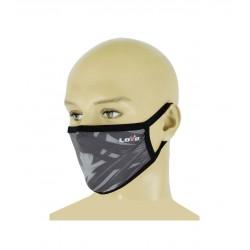 Lovo LVD02 COV / Mascara Facial