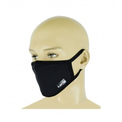 Lovo LVD01 COV / Mascara Facial