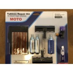 Torx Kit Repação Tubeless