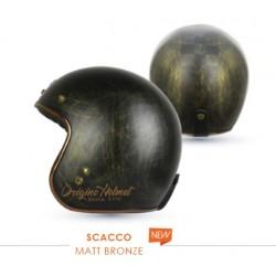 Origine Primo Scaco Bronze