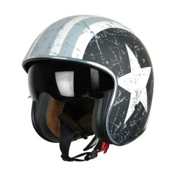 Origine Sprint Rebel Star Grey
