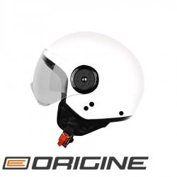 Origine Neon Solid White