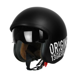 Origine Sprint Gasoline Black