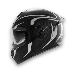 CMS GTR Sport White