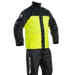 Richa Rainwear Fluo